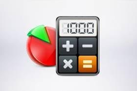 Artykuł Dieta ubogoenergetyczna 1000 w kamicy fosforanowo-wapniowej