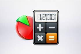 Artykuł Dieta ubogoenergetyczna 1200 w kamicy fosforanowo-wapniowej
