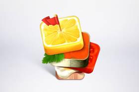 Artykuł Przepisy na dania w kamicy fosforanowo-wapniowej
